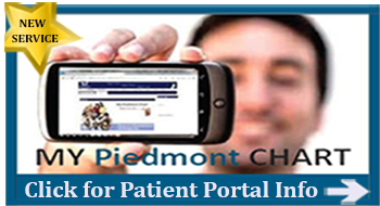 Patient Portal Workspace II