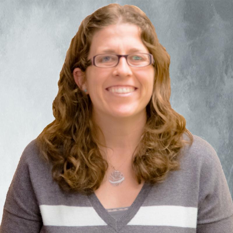 Abby Bender, MD