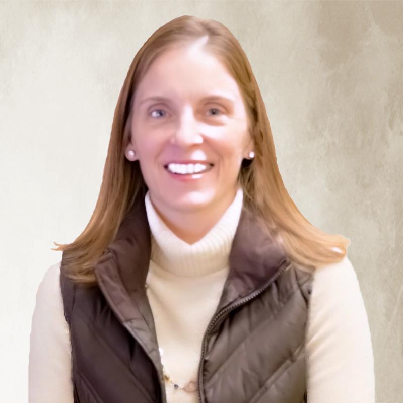 Caroline Smith, MD
