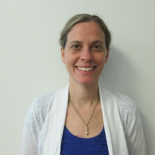 Erin Van Scoyoc, MD, MPH