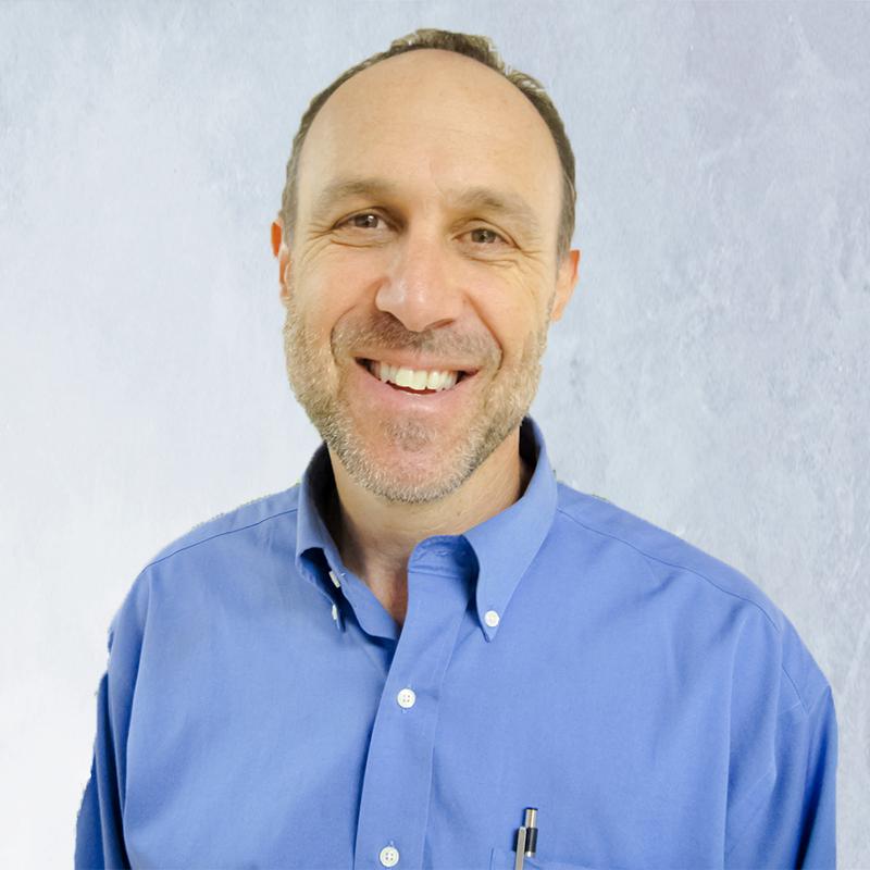 Evan Ashkin, MD