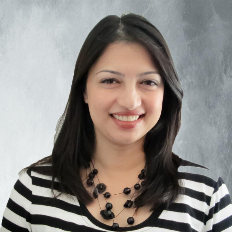 Farah Kahn, MD