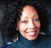 Giselle Corbie-Smith, MD, MS