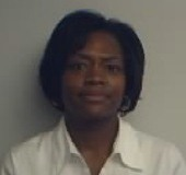 Jennifer Bradsher, RN