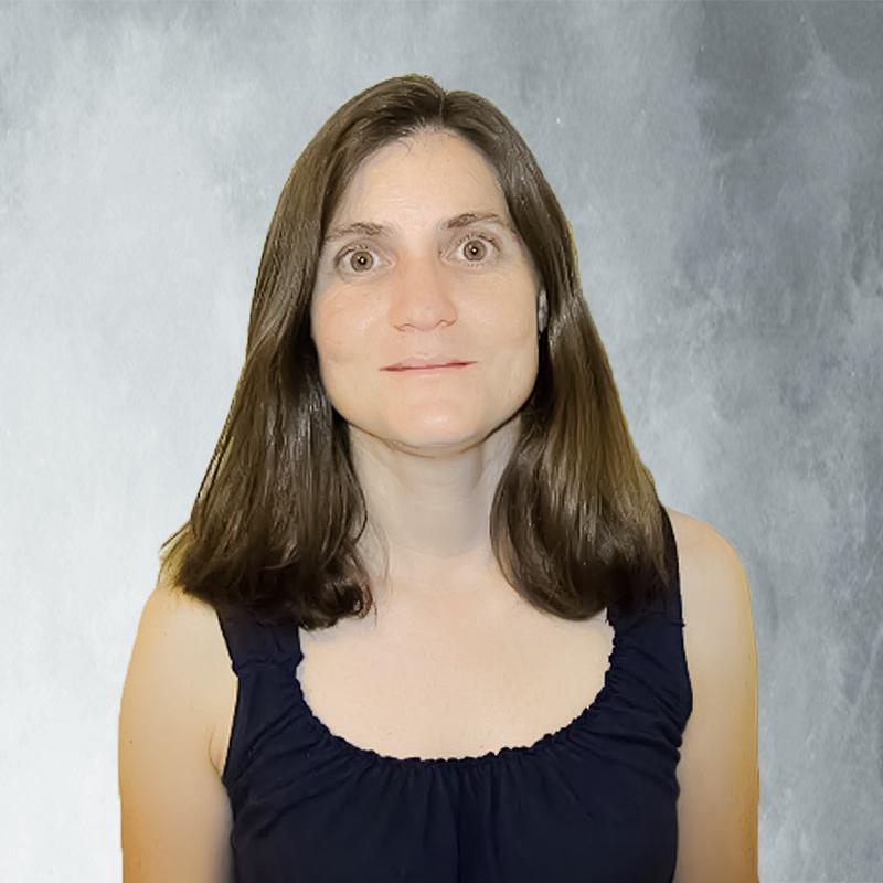 Kathrine Delgado, MD