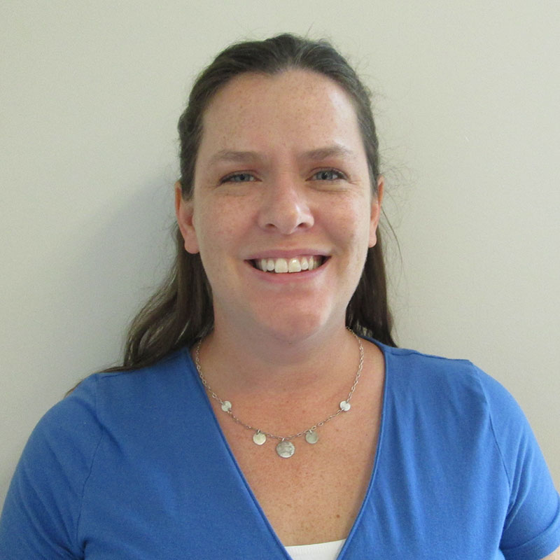Laura Blanchard, MD, MSPH