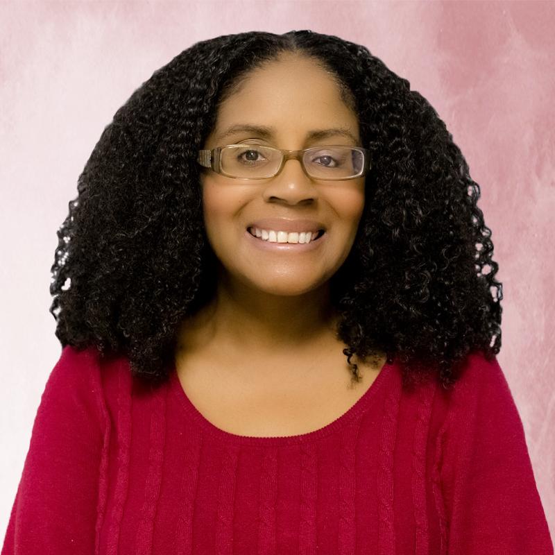 Linda Miles, MD