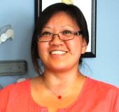Megan DeMariano, MD