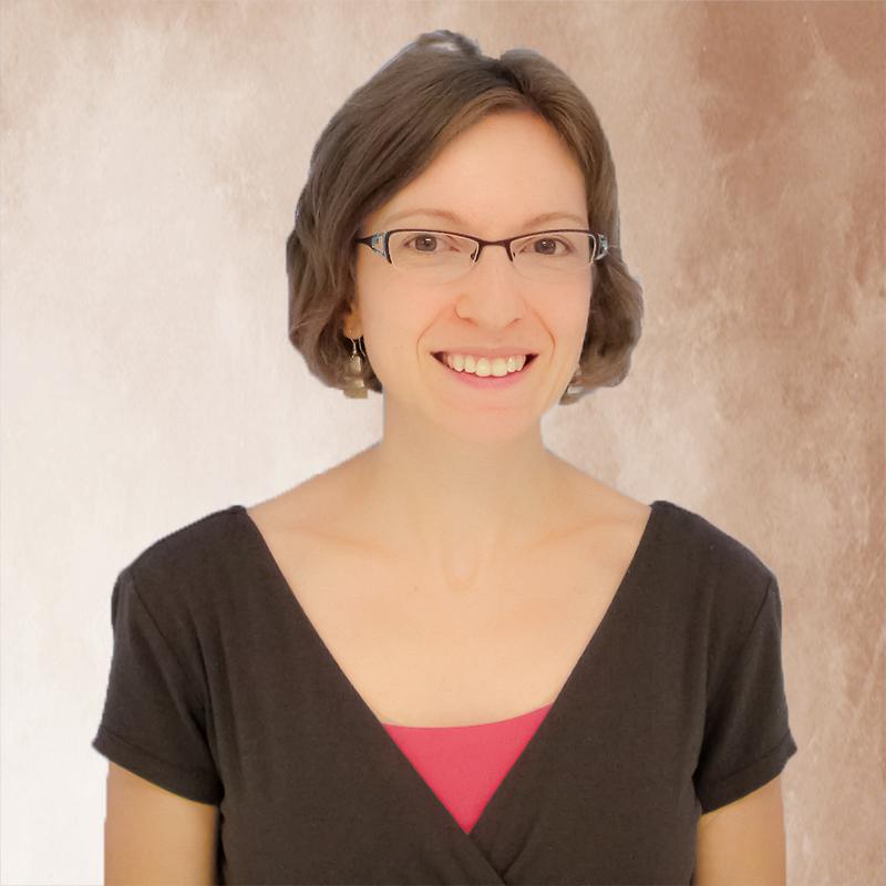 Monica Schmucker, FNP-BC