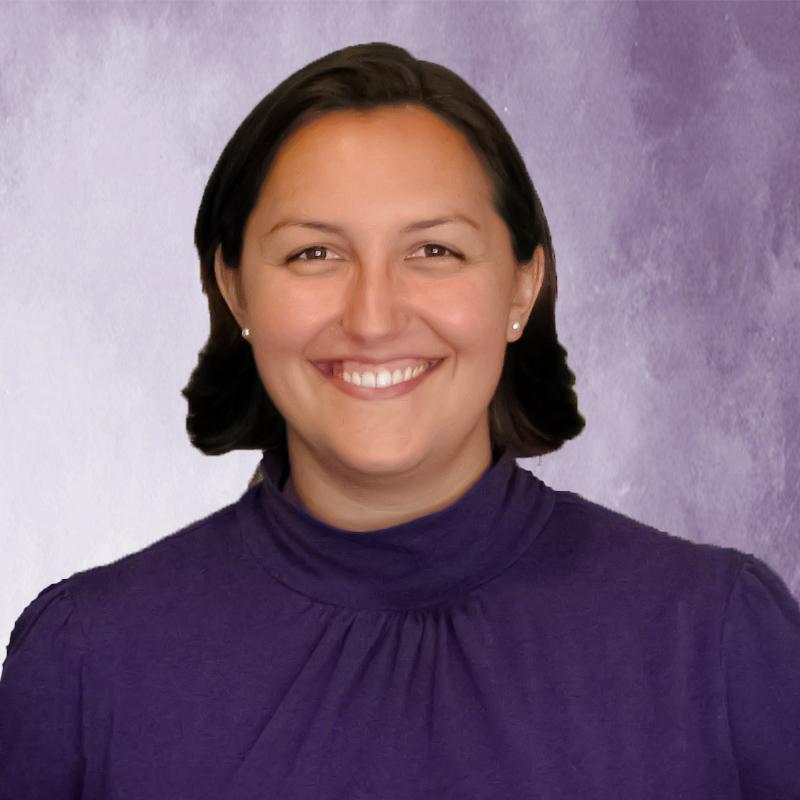 Nicole Bilzi, DMD