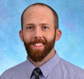 Noah Wohlert, MD