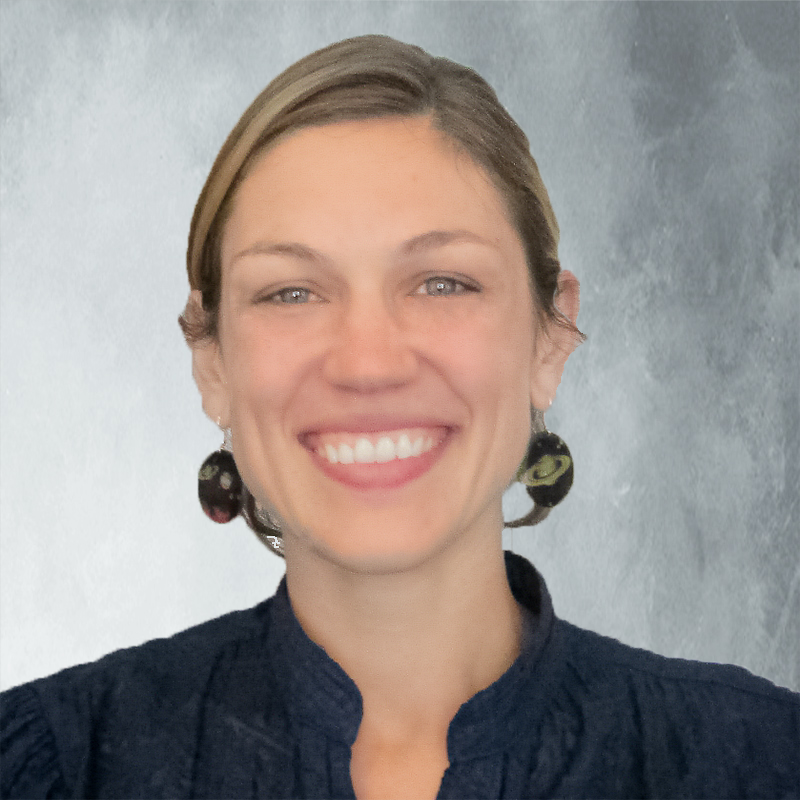Rebecca Kooistra, FNP