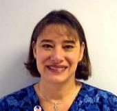 Susan Rascoe, RN
