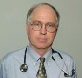 William Selvidge, MD