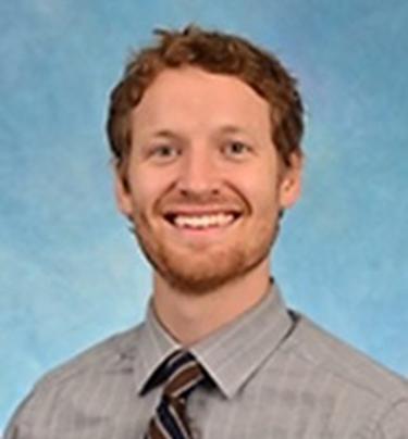 Eli Tiller, MD