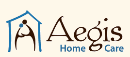 Aegis Home Care