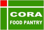 CORA Food Pantry