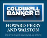 Caldwell Banker HPW