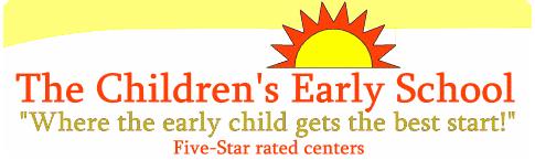 Carrboro Daycare