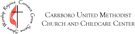 Carrboro United Methodist Church