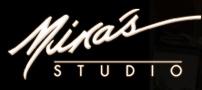 Mina's Studio