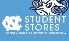 UNC Student Stores