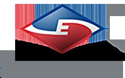 Sports Endeavors, Inc.