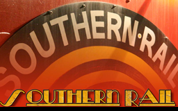 Southern Rail Ventures