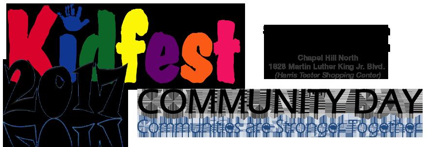 KidFest 2017