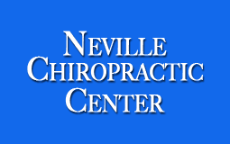 Neville Chiropractic