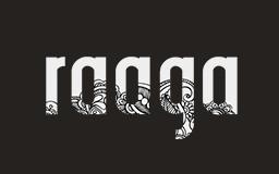 Raaga (formerly Saffron's)