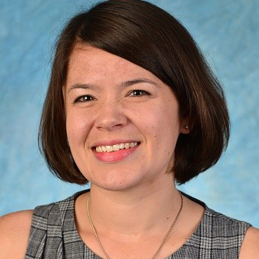 Anna Goswick, MD