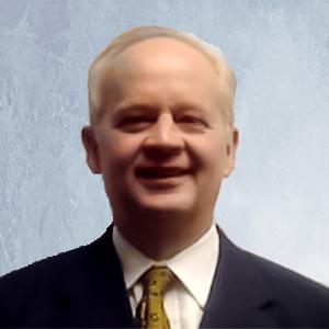 Brian Toomey