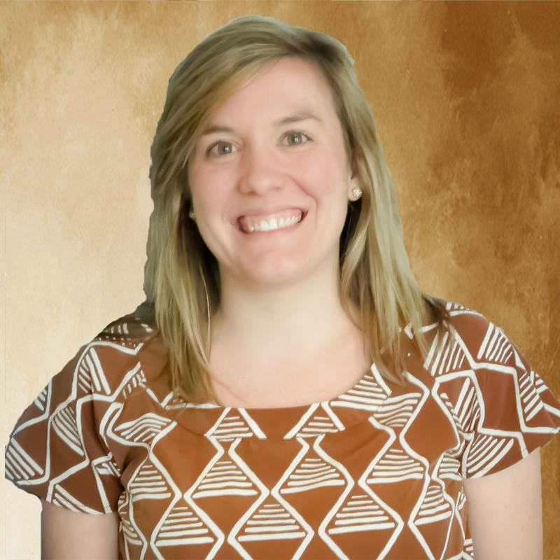 Caroline Collins Roberts, MD
