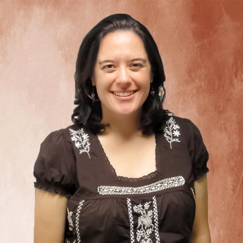 Christina Drostin, MD