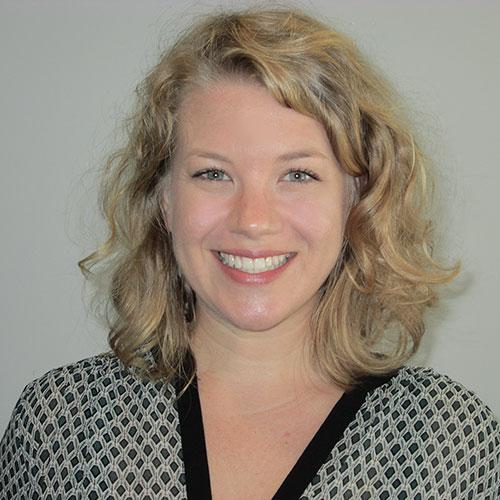 Emily Headrick, FNP-C