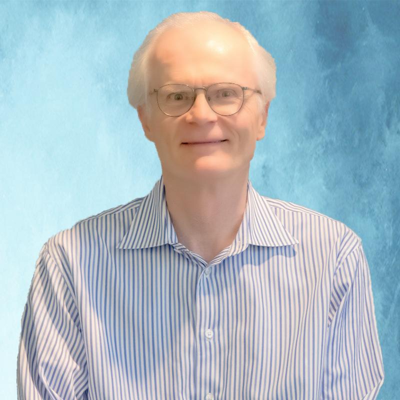 George Pink