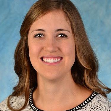 Jennifer Costa, MD
