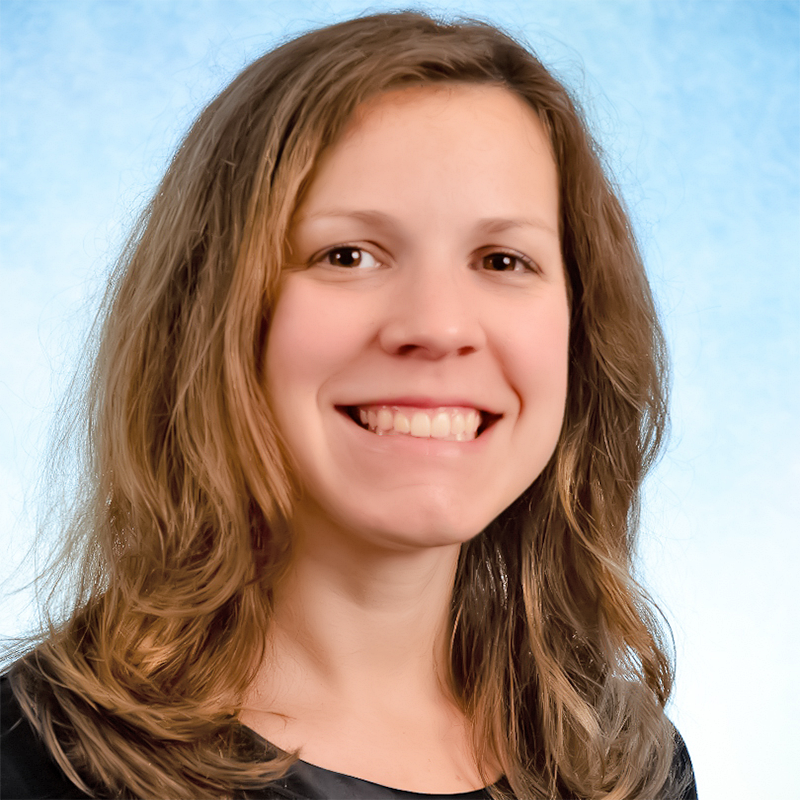 Jessica Waters, MD