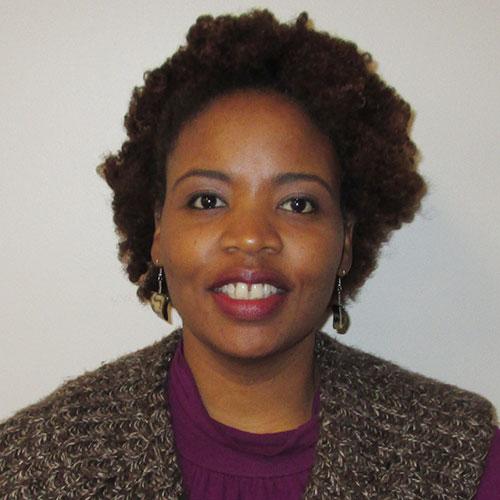Jewel Scott, FNP