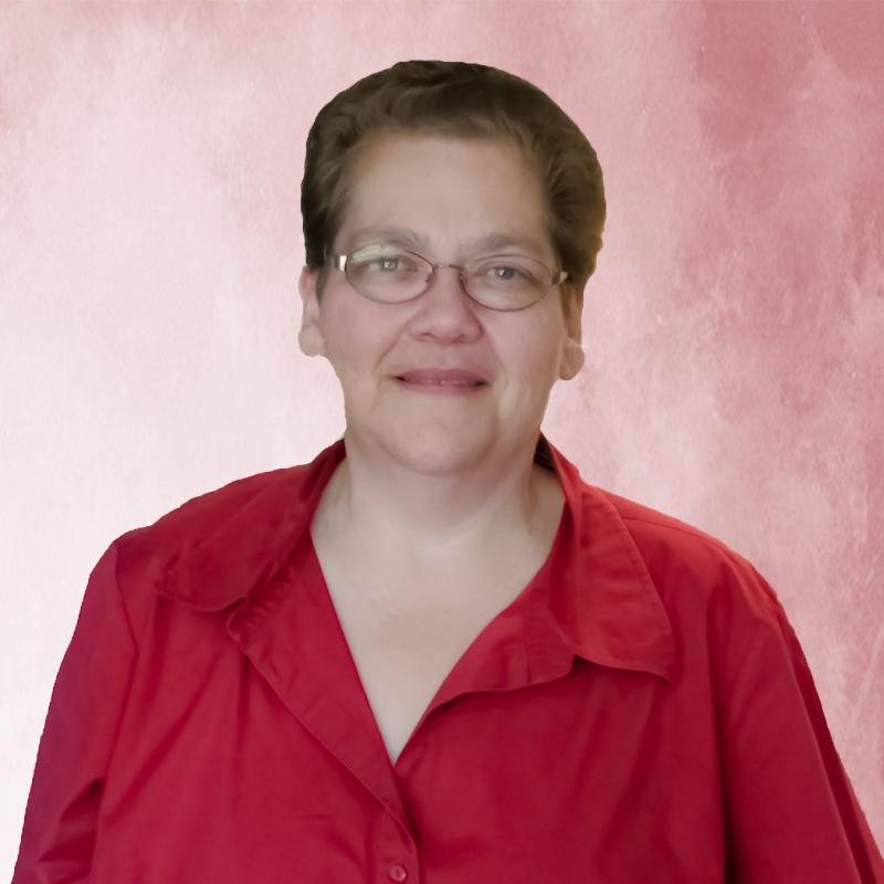 Judy Belch