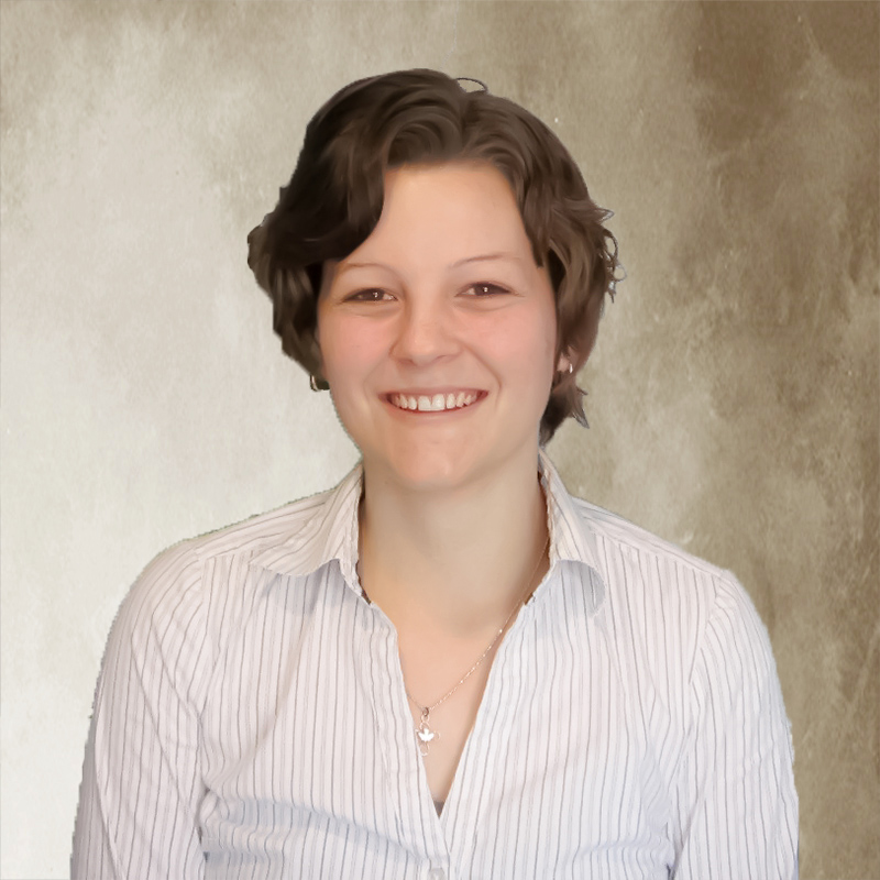 Laura Driggers, PA