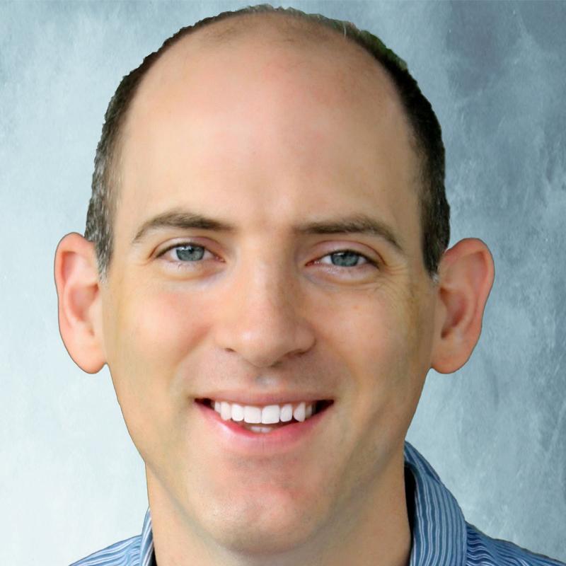 D. Luke Smith, MD
