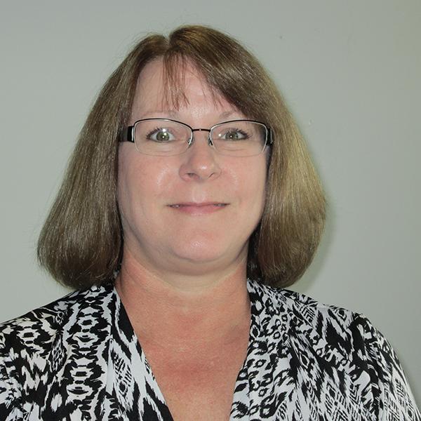 Mari-Jane W. Shaffer, FNP-C, LCCE, FACCE