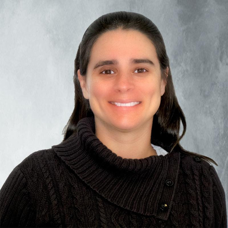 Maria Flori Sassano