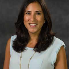 Maria Isabel Jimenez