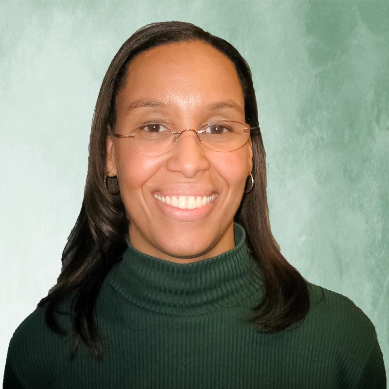 Melissa Gilmer-Scott, MD
