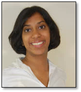 Rathika Nimalendram, MD