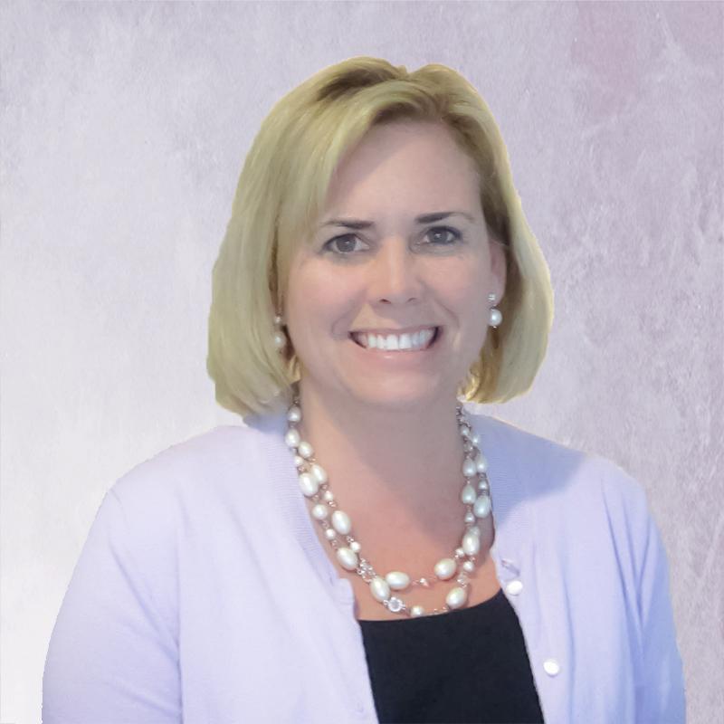 Rebecca Cicale, ANP-C