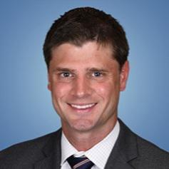 Roberto Rupcich, MD